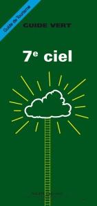 7e-CIEL