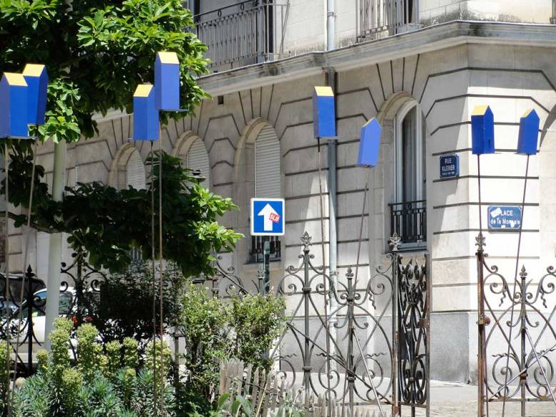ALP-Nantes-13