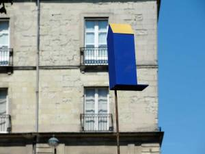 ALP-Nantes-15