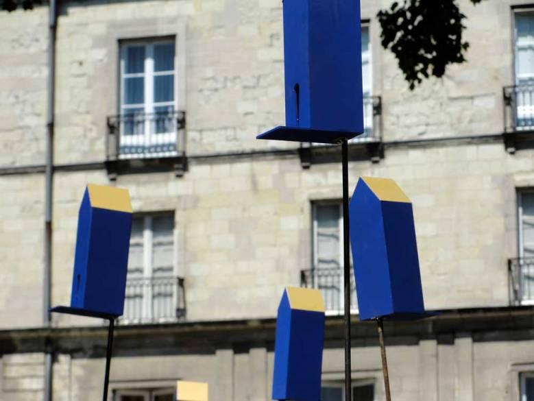 ALP-Nantes-5