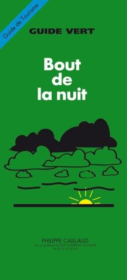 BOUT-DE-LA-NUIT