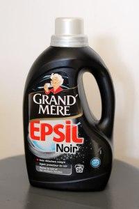 EPSIL-Noir_GRAND'MÈRE