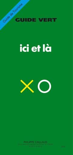 ICI-et-LÀ