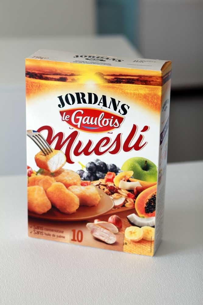 JORDANS_LE-GAULOIS