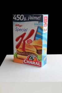 Kellogg's_CHARAL