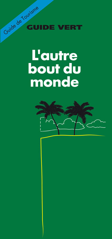 L'AUTRE-BOUT-DU-MONDE
