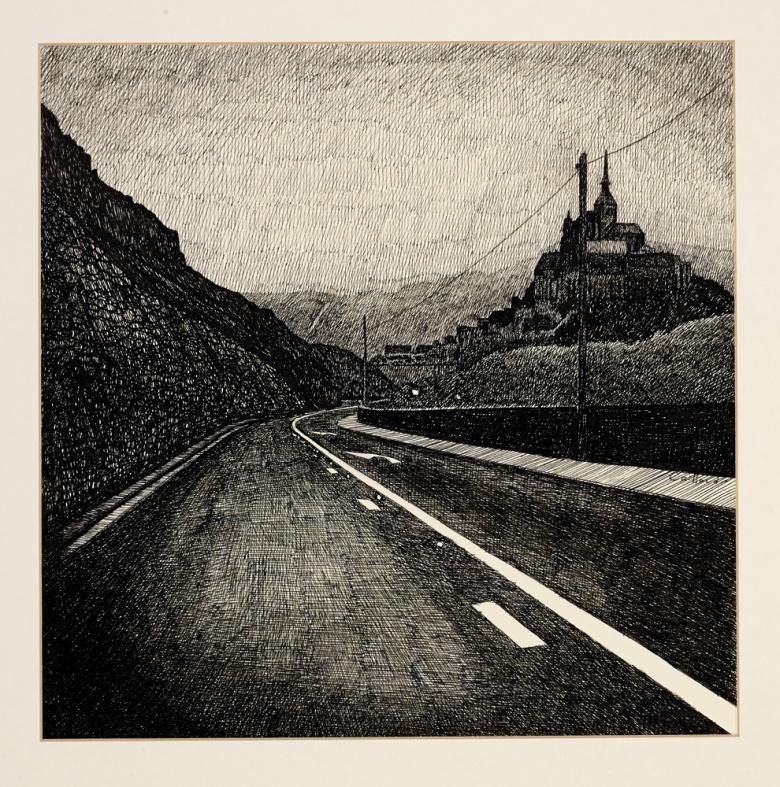 Le-mystère-du-Mont-Saint-Michel-#2