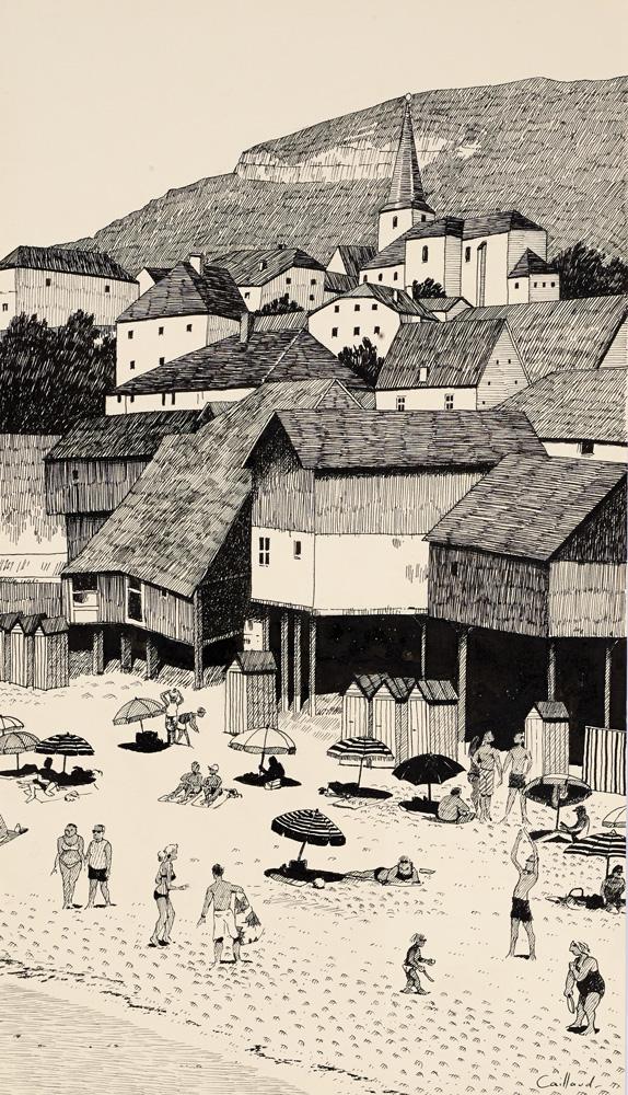 Lods,-la-plage