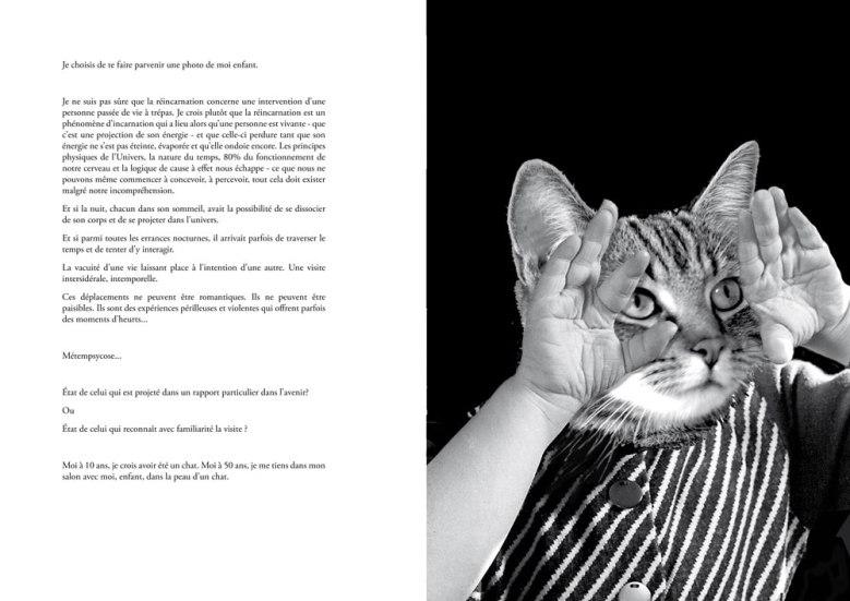 mise-en-page-3