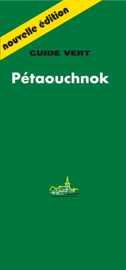 PÉTAOUCHNOK-2