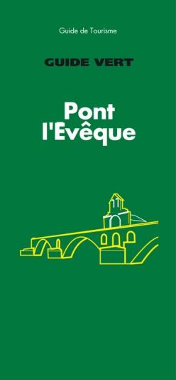 PONT-L'ÉVÊQUE-2