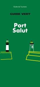 PORT-SALUT-2