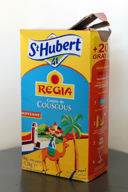 REGIA_St-Hubert-41-