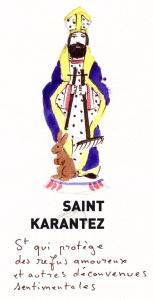 St-KARANTEZ