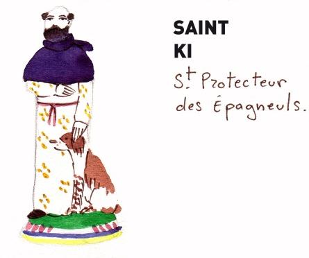 St-KI