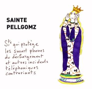 Ste-PELLGOMZ