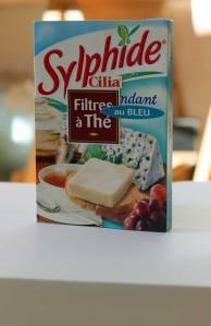Sylphide_Cilia