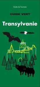 TRANSYLVANIE