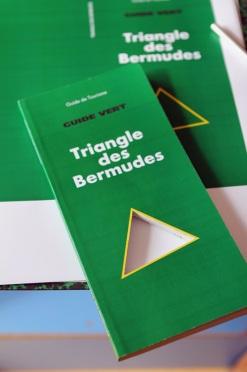 triangle-des-bermudes-1