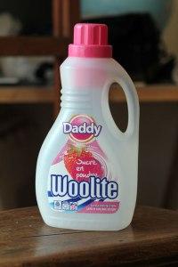 Woolite_Daddy