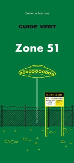 ZONE-51-GUIDE